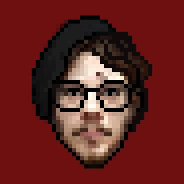 avatar w stylu pixel art z własnym zdjęciem_1