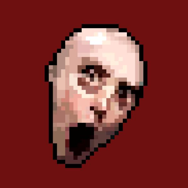 avatar w stylu pixel art z własnym zdjęciem_3