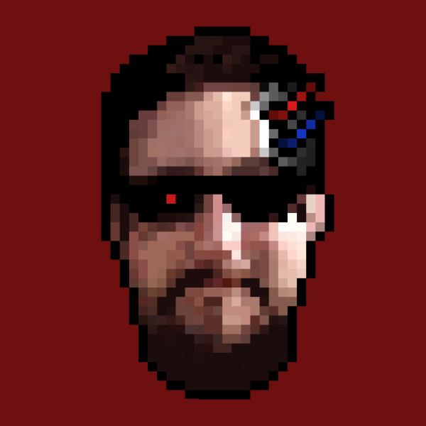 avatar w stylu pixel art z własnym zdjęciem_4